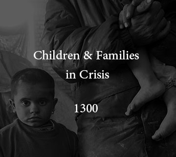 families-in-crisis